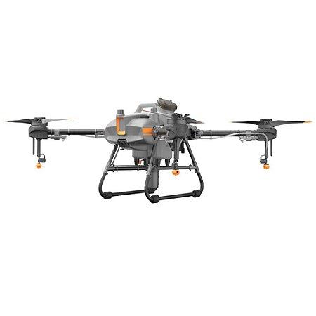 Drone DJI Agras T10 Ready to Fly 2 Baterias e Carregador