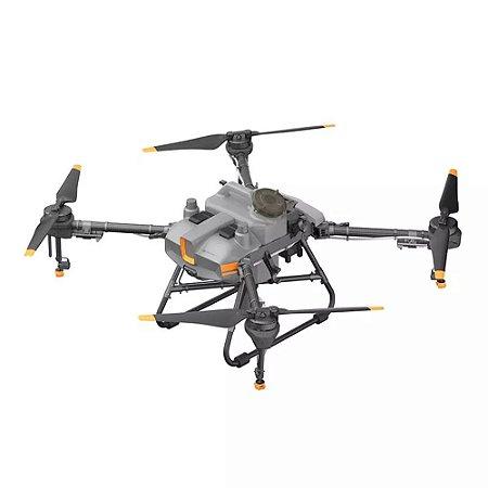 Drone DJI Agras T10 Ready to Fly 4 Baterias e Carregador