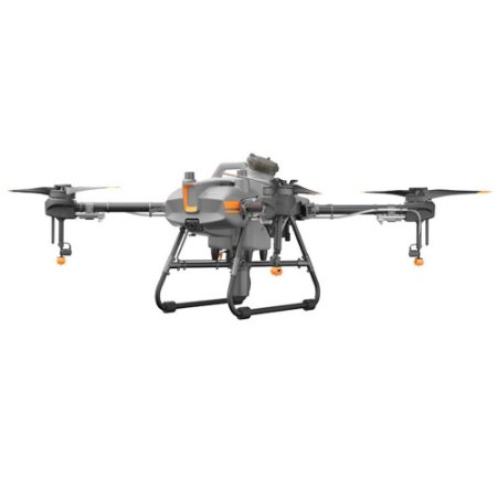 Kit Drone DJI Agras T10 Ready to Fly 6 Baterias e Carregador