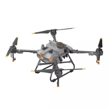 Drone DJI Agras T10 Ready to Fly 10 Baterias e Carregador