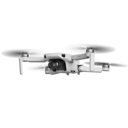 Drone DJI Mini SE