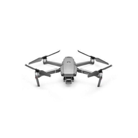 Drone DJI Mavic 2 PRO RFB