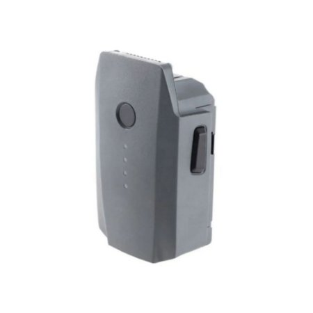 Bateria para Drone Dji Mavic Pro 3830 mAh - Semi Novo