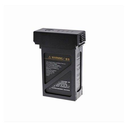 Bateria TB48S Drone DJI Matrice 600  - Semi Novo