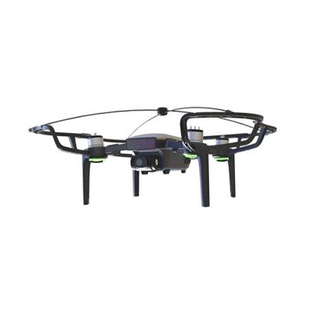Protetor de Hélice DJI Drone Spark PGYTECH