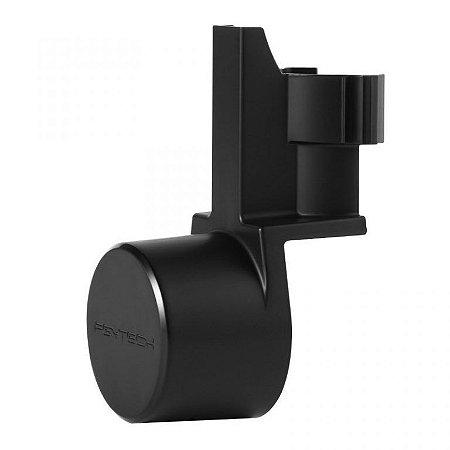 Protetor de lente Phantom 4 Pro - PGYTECH