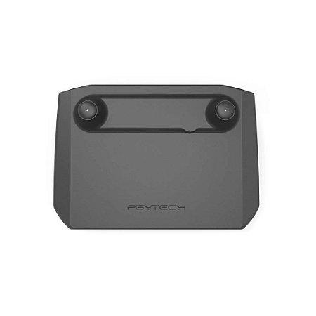 Protetor Pgytech para Controle DJI Smart