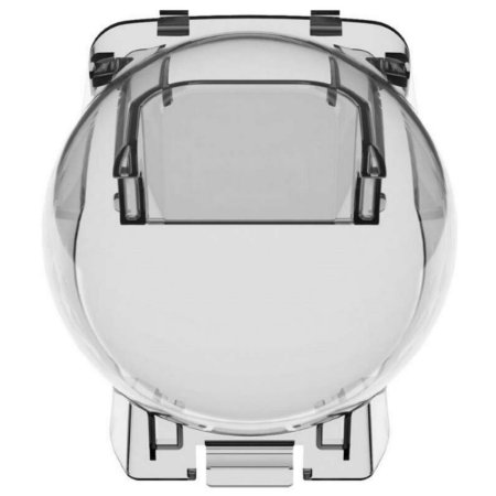 Protetor de Gimbal para DJI Drone Mavic 2 Pro