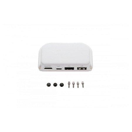 Modulo HDMI DJI Phantom 3 / 4