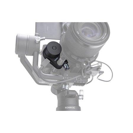 Motor de foco Ronin-SC