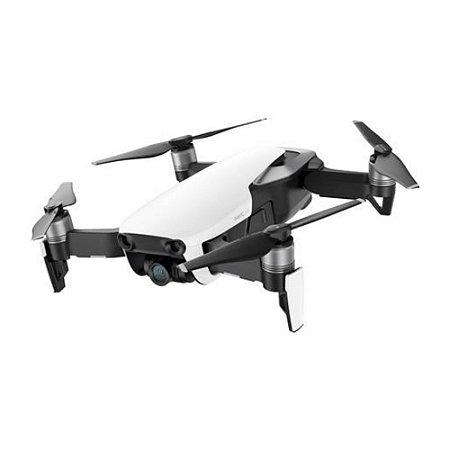 Drone DJI Mavic Air Combo Branco