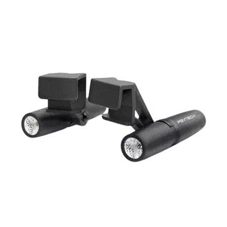 Lanterna Led DJI Drone Mavic Air PGYTECH