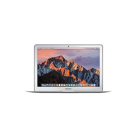 "MacBook Air 13"" 128gb Intel Core i5 (2017) Silver - MQD32LL/A"