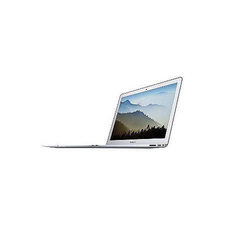 Macbook Air 13 256GB (Versao Anterior)