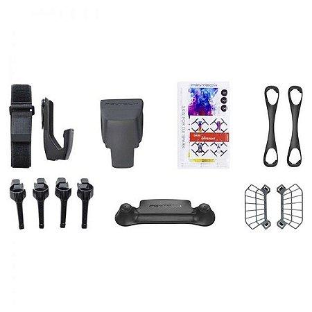 Kit Acessorios DJI Drone Spark PGYTECH