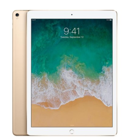 iPad Air 10.5'' wifi+4G 256GB (2019) Cor:Dourado