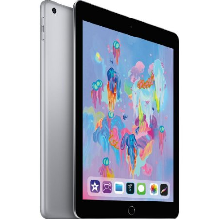iPad Air 10.5'' wifi+4G 64GB (2019) Cor:Cinza Espacial