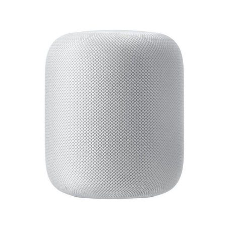 HomePod Apple Branco