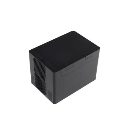 HUB DJI Drone Matrice HEX Charger