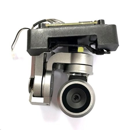 Gimbal Camera DJI Mavic Pro