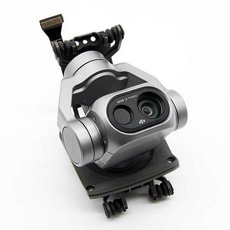 Gimbal Camera Flir DJI Mavic Enterprise Dual
