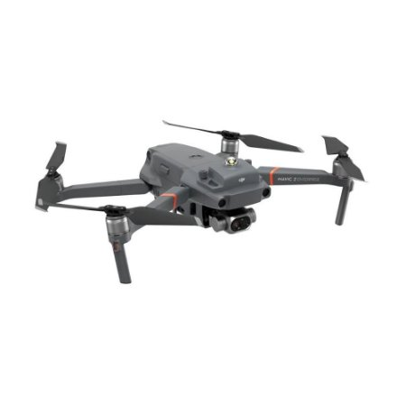 Drone DJI Mavic 2 Enterprise Dual Termal com Smart Controle