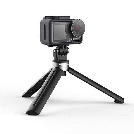 Entrada Universal Pgytech para 1/4 para Osmo Action Câmera