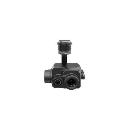 DJI Zenmuse XT2 336x256 9Hz 19mm