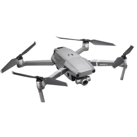 Drone DJI Mavic 2 Zoom Anatel