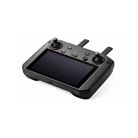 DJI Smart Controller para Drone