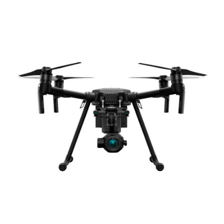 Drone DJI Matrice 200 V2