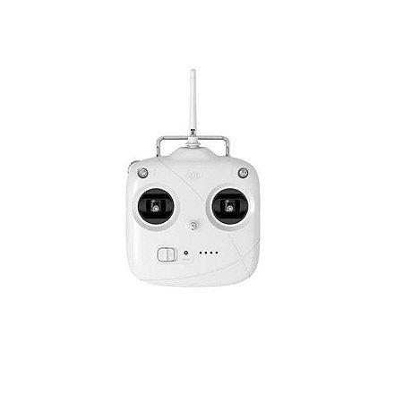 Controle para Drone DJI Phantom 3 Standard