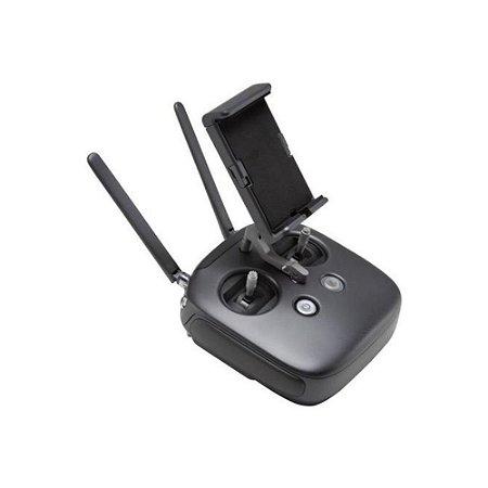 Controle para Drone DJI Phantom 4 PRO Obsidian