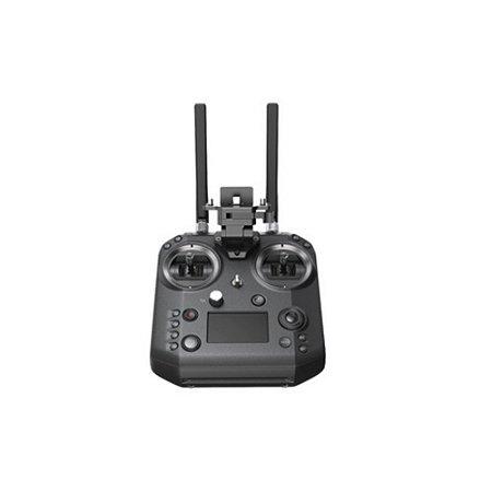 Controle DJI Cendence S Drone DJI Matrice 200 Series