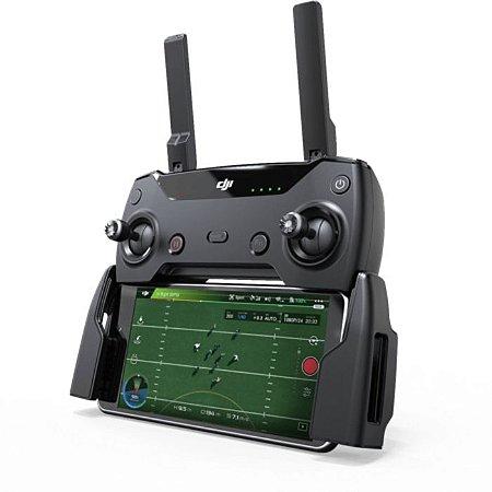 Controle DJI Drone Spark