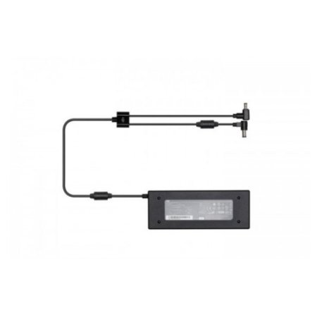 Carregador para Drone DJI Inspire 2 Standard (Sem cabo AC)