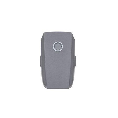 Bateria para Drone DJI Mavic Pro 2