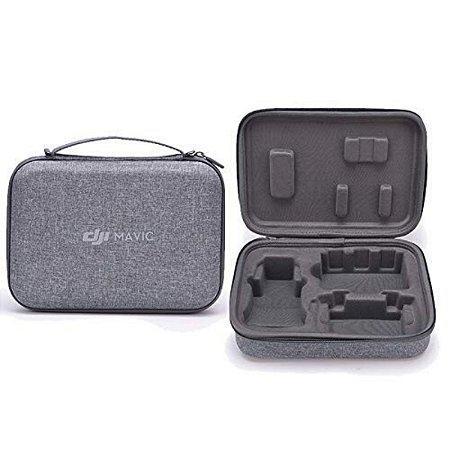 Bolsa Case para DJI Drone Mavic Mini
