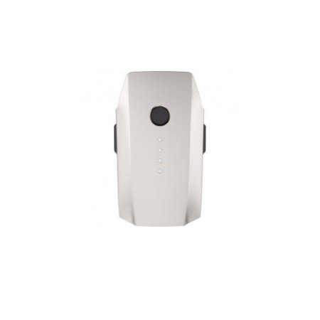 Bateria para Drone DJI Mavic Pro Platinum