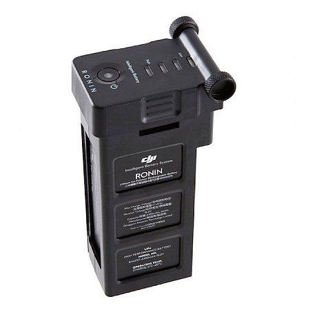 Bateria DJI Ronin M / MX 1580mAh