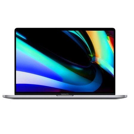 """MacBook Pro 16"""" 512gb 2019 - Spacegray - MVVJ2LL/A"""