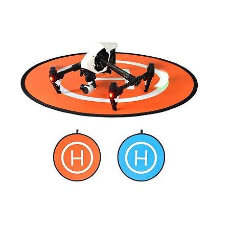 Pista de Pouso Drone 110cm - PGYTECH