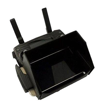 Tapa Sol L111 Mavic - S6/S7/S6/S7 Edge /iPhone 6/7-PGYTECH
