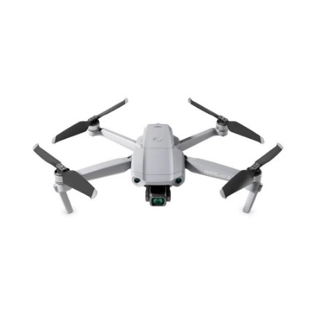 DJI Mavic Air 2 Combo Anatel