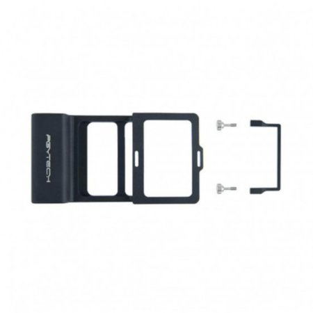 Adaptador para GoPro e Osmo Action p/ Celular - Pgytech