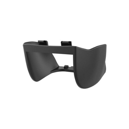 Protetor de Lente Drone DJI Mavic Mini Pgytech
