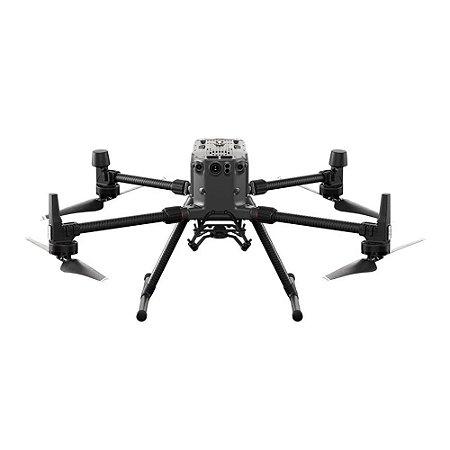 Drone DJI Matrice 300 RTK