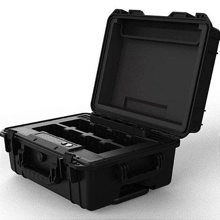 Estação de Bateria Inteligente BS60 DJI Drone Matrice 300 Series