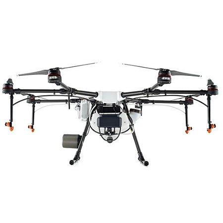 Drone DJI Agras MG-1P Ready to Fly 4 Baterias e Carregador