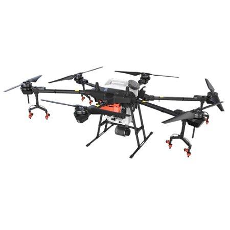 Drone DJI Agras T16 Sem Baterias
